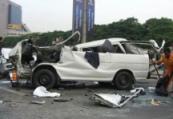 minibus-accident1