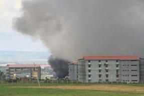 fire-on-Kilinto-presion.jpg